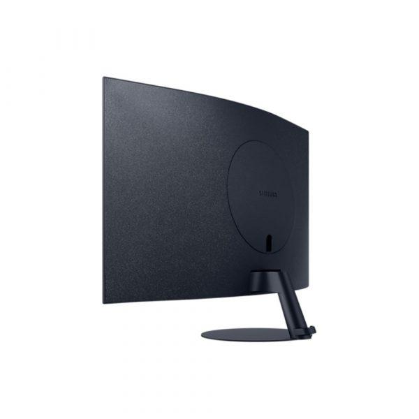 digital-store-Monitor-SAMSUNG-CURVO-27P-LC27T550FDLXZL-60Hz-5ms-FHD-VA-medellin-colombia-5.jpg