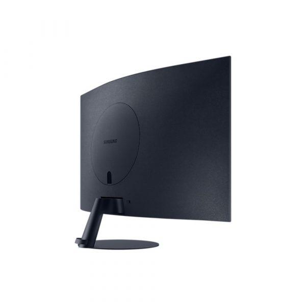 digital-store-Monitor-SAMSUNG-CURVO-27P-LC27T550FDLXZL-60Hz-5ms-FHD-VA-medellin-colombia-6.jpg