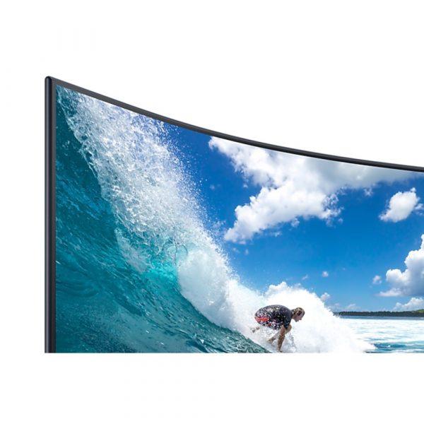 digital-store-Monitor-SAMSUNG-CURVO-27P-LC27T550FDLXZL-60Hz-5ms-FHD-VA-medellin-colombia-9.jpg