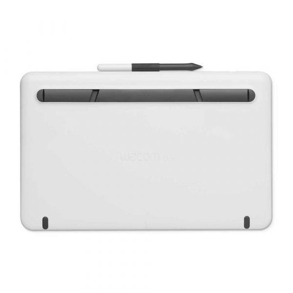 digital-store-Tableta-digitalizadora-one-completa-comercial-monterrey