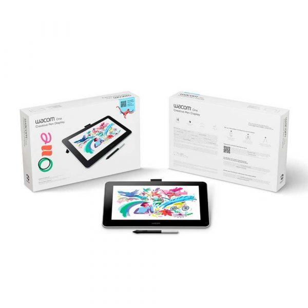 digital-store-Tableta-digitalizadora-one-completa-comercial-monterrey.jpg