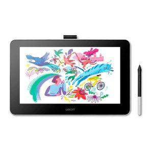digital-store-Tableta-digitalizadora-one-frente-comercial-monterrey.jpg