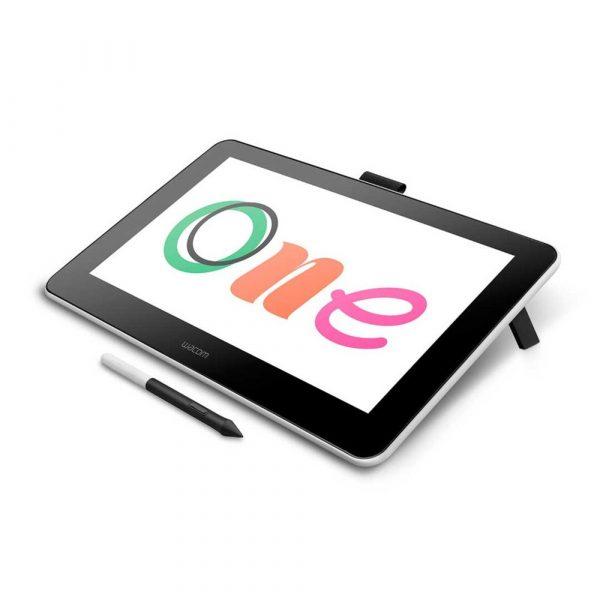 digital-store-Tableta-digitalizadora-one-lado-comercial-monterrey.jpg