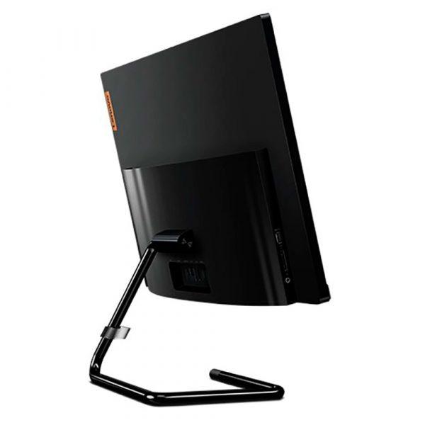 digital-store-Todo-En-Uno-AIO-Lenovo-Ideacentre-3-22ADA05-Athlon-medellin-colombia-3.jpg