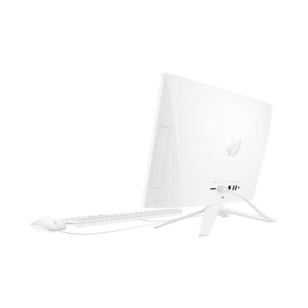digital-store-Todo-En-Uno-Hp-21-b0000la-Celeron-Atras-comercial-monterrey.jpg