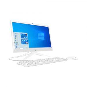 digital-store-Todo-En-Uno-Hp-21-b0000la-Celeron-D1-comercial-monterrey.jpg