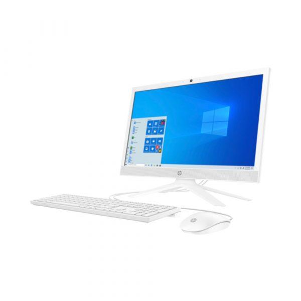 digital-store-Todo-En-Uno-Hp-21-b0000la-Celeron-D2-comercial-monterrey.jpg