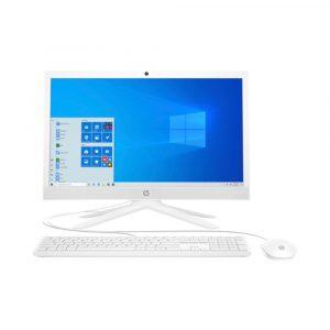 digital-store-Todo-En-Uno-Hp-21-b0000la-Celeron-comercial-monterrey.jpg