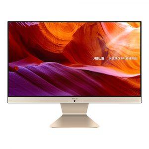 digital-store-Todo-en-uno-asus-V222U-I3-comercial-monterrey.jpg