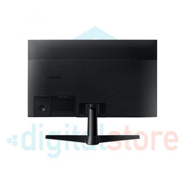 Sin-titulodigital-store-monitor-SAMSUNG-24P-F24T350FHL-75Hz-5ms-FHD-IPS-24-pulgadas-centro-comercial-monterrey-1.jpg