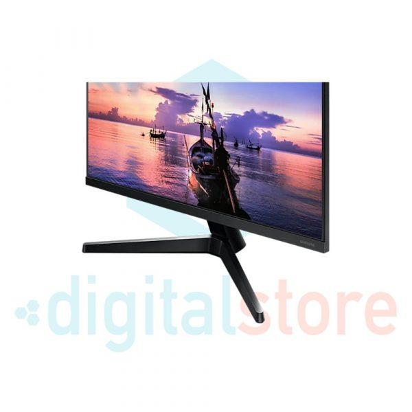 Sin-titulodigital-store-monitor-SAMSUNG-24P-F24T350FHL-75Hz-5ms-FHD-IPS-24-pulgadas-centro-comercial-monterrey-10.jpg