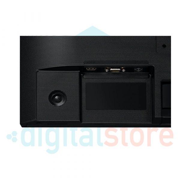 Sin-titulodigital-store-monitor-SAMSUNG-24P-F24T350FHL-75Hz-5ms-FHD-IPS-24-pulgadas-centro-comercial-monterrey-12.jpg