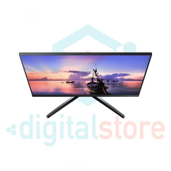 Sin-titulodigital-store-monitor-SAMSUNG-24P-F24T350FHL-75Hz-5ms-FHD-IPS-24-pulgadas-centro-comercial-monterrey-13.jpg