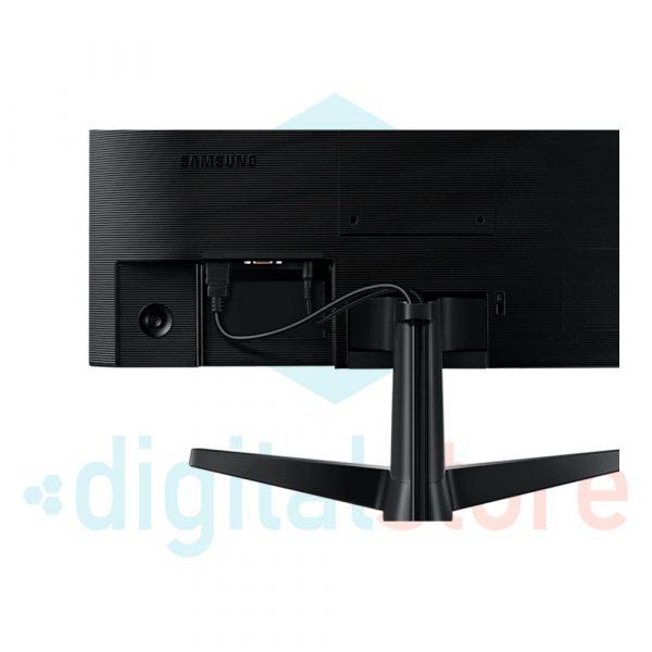 Sin-titulodigital-store-monitor-SAMSUNG-24P-F24T350FHL-75Hz-5ms-FHD-IPS-24-pulgadas-centro-comercial-monterrey-14.jpg