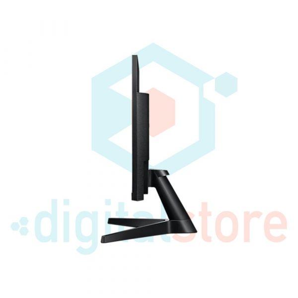 Sin-titulodigital-store-monitor-SAMSUNG-24P-F24T350FHL-75Hz-5ms-FHD-IPS-24-pulgadas-centro-comercial-monterrey-2.jpg