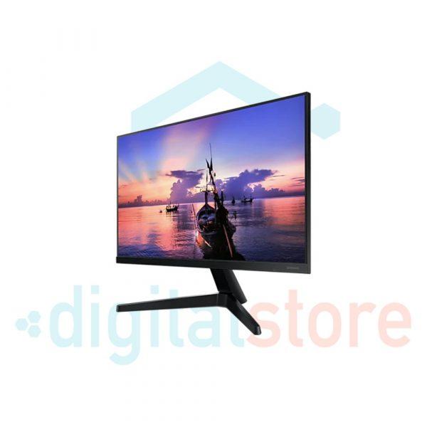 Sin-titulodigital-store-monitor-SAMSUNG-24P-F24T350FHL-75Hz-5ms-FHD-IPS-24-pulgadas-centro-comercial-monterrey-5.jpg