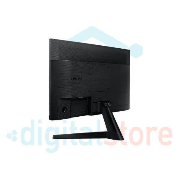 Sin-titulodigital-store-monitor-SAMSUNG-24P-F24T350FHL-75Hz-5ms-FHD-IPS-24-pulgadas-centro-comercial-monterrey-6.jpg