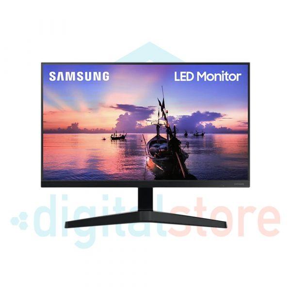Sin-titulodigital-store-monitor-SAMSUNG-24P-F24T350FHL-75Hz-5ms-FHD-IPS-24-pulgadas-centro-comercial-monterrey.jpg