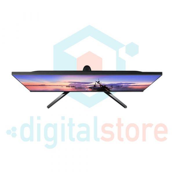 Sin-titulodigital-store-monitor-SAMSUNG-24P-F24T350FHL-75Hz-5ms-FHD-IPS-24-pulgadas-centro-comercial-monterrey-7.jpg