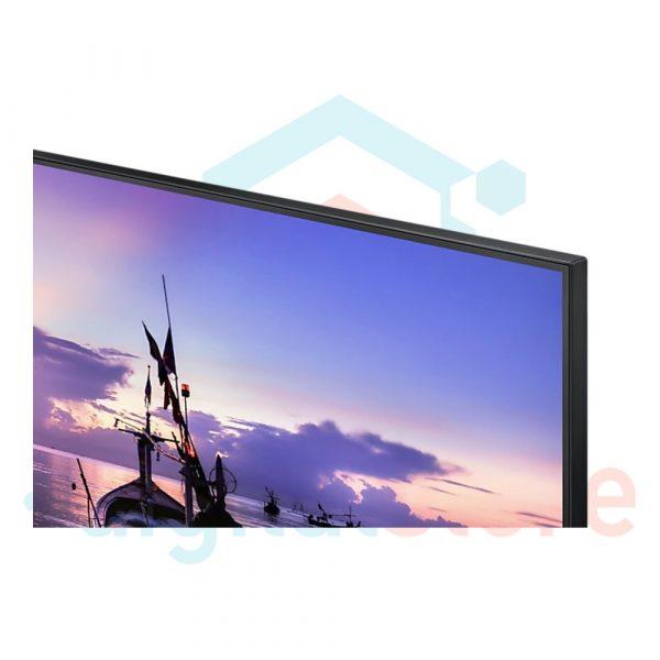 Sin-titulodigital-store-monitor-SAMSUNG-24P-F24T350FHL-75Hz-5ms-FHD-IPS-24-pulgadas-centro-comercial-monterrey-8.jpg