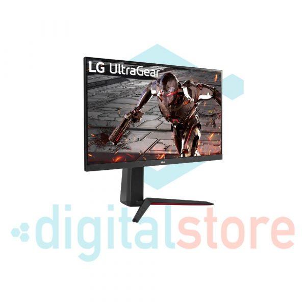 digital-store-MONITOR-LG-32P-32GN650F-B-2K-165Hz-1ms-2K-VA-PIVOTEABLE-pulgadas-centro-comercial-monterrey-1.jpg