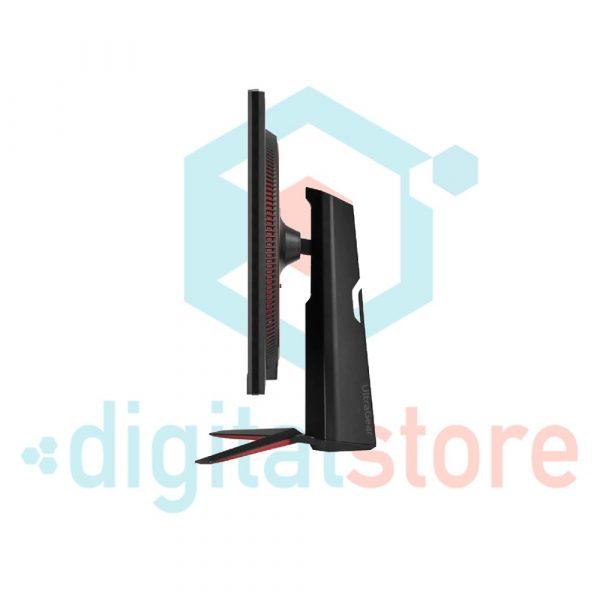 digital-store-MONITOR-LG-32P-32GN650F-B-2K-165Hz-1ms-2K-VA-PIVOTEABLE-pulgadas-centro-comercial-monterrey-2.jpg