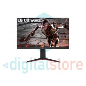 digital-store-MONITOR-LG-32P-32GN650F-B-2K-165Hz-1ms-2K-VA-PIVOTEABLE-pulgadas-centro-comercial-monterrey.jpg