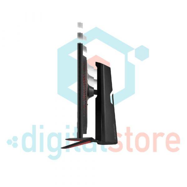 digital-store-MONITOR-LG-32P-32GN650F-B-2K-165Hz-1ms-2K-VA-PIVOTEABLE-pulgadas-centro-comercial-monterrey-4.jpg