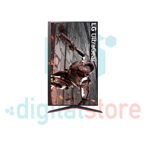 digital-store-MONITOR-LG-32P-32GN650F-B-2K-165Hz-1ms-2K-VA-PIVOTEABLE-pulgadas-centro-comercial-monterrey-5.jpg