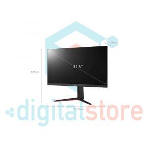 digital-store-MONITOR-LG-32P-32GN650F-B-2K-165Hz-1ms-2K-VA-PIVOTEABLE-pulgadas-centro-comercial-monterrey-6.jpg