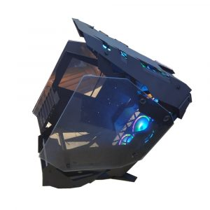 digital-store-PC-Escritorio-POWER-GROUP-ATX-F918-R5680XS8-centro-comercial-monterrey-5.jpg
