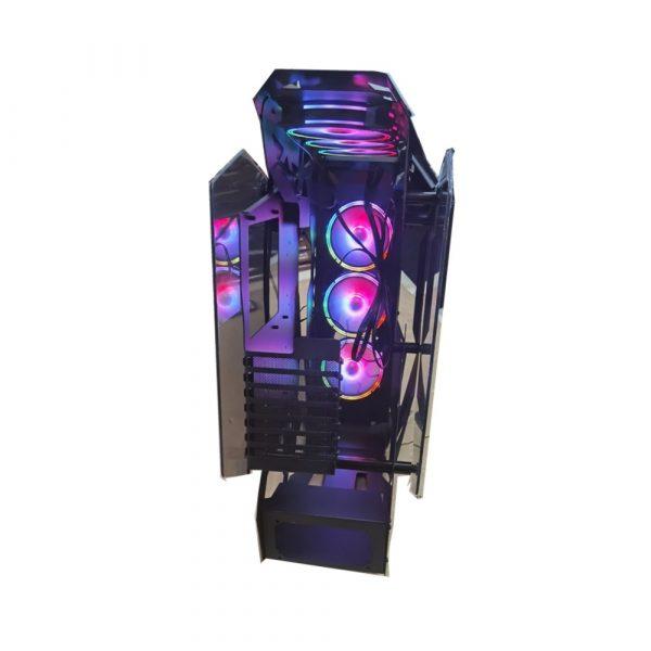 digital-store-PC-Escritorio-POWER-GROUP-ATX-F918-R5680XS8-centro-comercial-monterrey-6.jpg