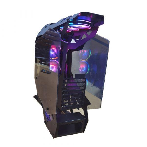 digital-store-PC-Escritorio-POWER-GROUP-ATX-F918-R5680XS8-centro-comercial-monterrey-7.jpg