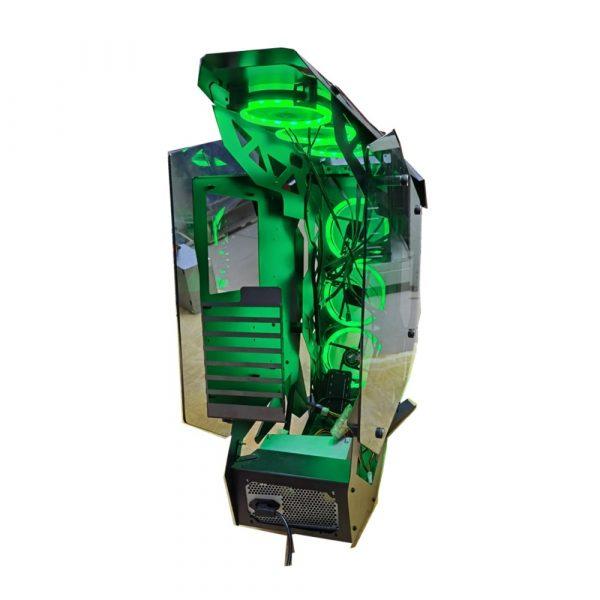 digital-store-PC-Escritorio-POWER-GROUP-ATX-F918-R5680XS8-centro-comercial-monterrey-8.jpg