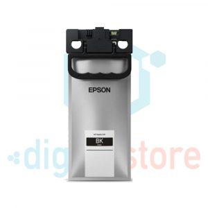 digital-store-Tinta-Epson-Bolsa-T942-Black-Negra-Workforce-C5790-C5290-T941320-AL-R04L-centro-comercial-monterrey-1.jpg
