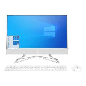 digital-store-Todo-en-Uno-HP-22-df0014la-centro-comercial-monterrey-1.jpg