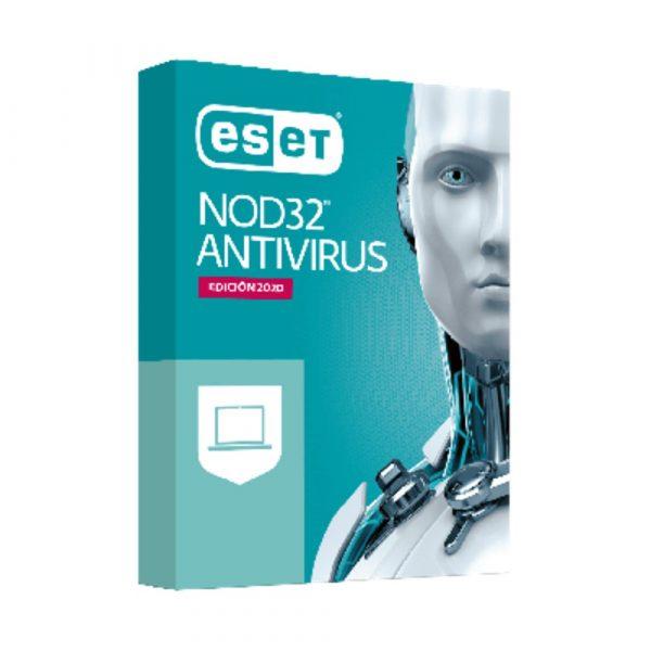 digital-store-categoria-Licencia-ESET-ANTIVIRUS-centro-comercial-monterrey.jpg