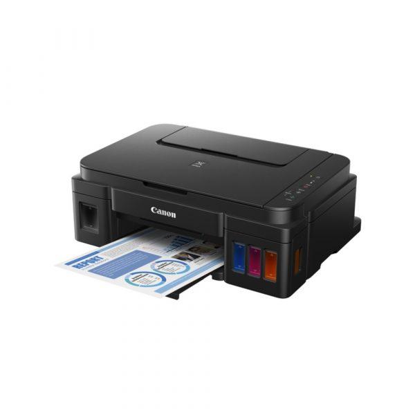 digital-store-impresora-Canon-G2101-multifuncional-centro-comercial-monterrey-3.jpg