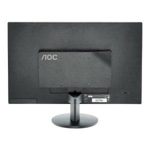 digital-store-monitor-AOC-E2270SWHN-22-pulgadas-centro-comercial-monterrey-1.jpg