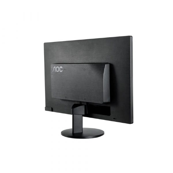 digital-store-monitor-AOC-E2270SWHN-22-pulgadas-centro-comercial-monterrey-3.jpg