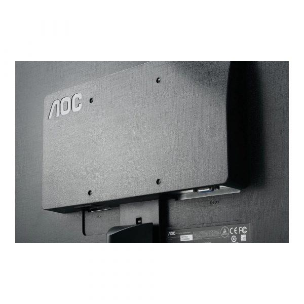 digital-store-monitor-AOC-E2270SWHN-22-pulgadas-centro-comercial-monterrey-6.jpg