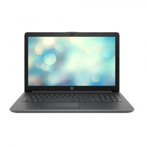 digital-store-portatil-HP-15-da2026la-Core-i5-10-centro-comercial-monterrey-2.jpg