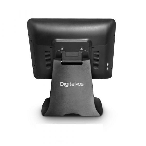 digital-store-sistema-Pos-Todo-en-uno-DIG-800-centro-comercial-monterrey-2.jpg