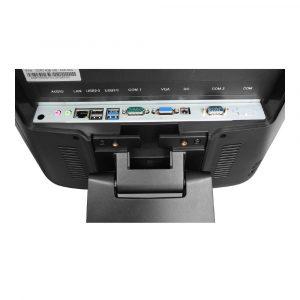 digital-store-sistema-Pos-Todo-en-uno-DIG-800-centro-comercial-monterrey-3.jpg