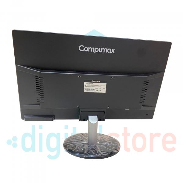 DIGITAL-STORE-MONITOR COMPUMAX LC2020CM 20 P CENTRO COMERCIAL MONTERREY-3
