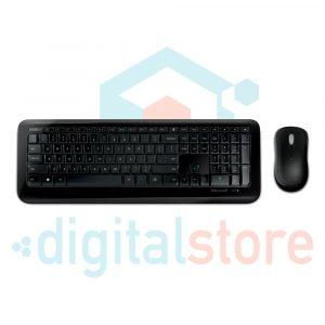 Digital-Store-Combo-Teclado-y-Mouse-Microsoft-Wireless-Desktop-850-para-la-oficina-centro-comercial-monterrey-1.jpg