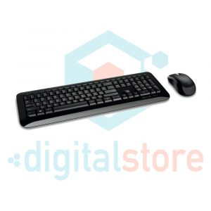 Digital-Store-Combo-Teclado-y-Mouse-Microsoft-Wireless-Desktop-850-para-la-oficina-centro-comercial-monterrey.jpg