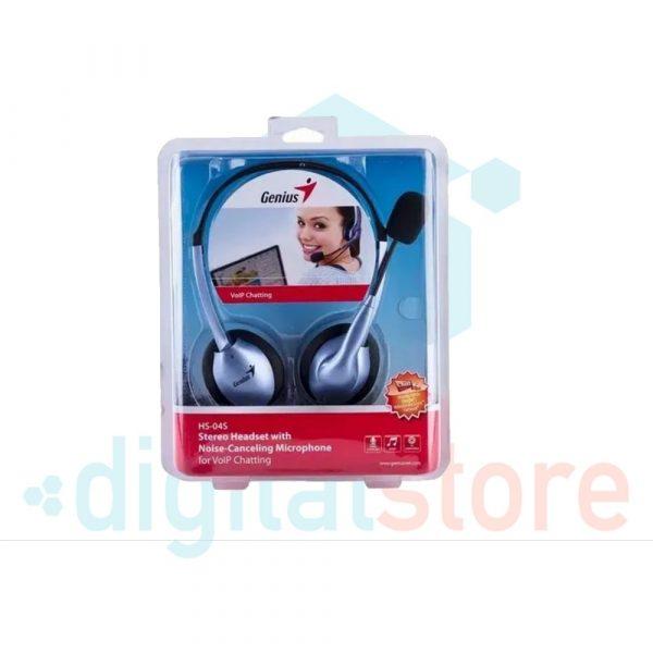 Digital-Store-Diadema-Genius-Hs-04S-Con-Micrófono-2-Plug-Cancelación-Ruido-Centro-Comercial-Monterrey (1)