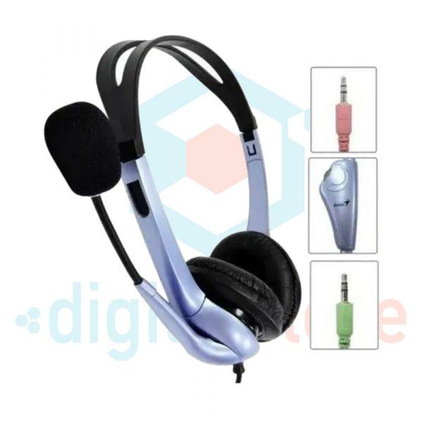 Digital-Store-Diadema-Genius-Hs-04S-Con-Micrófono-2-Plug-Cancelación-Ruido-Centro-Comercial-Monterrey (3)