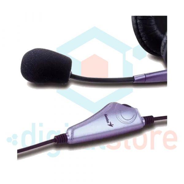 Digital-Store-Diadema-Genius-Hs-04S-Con-Micrófono-2-Plug-Cancelación-Ruido-Centro-Comercial-Monterrey (4)